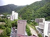 北海道旅遊:定山溪 (12)