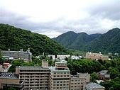 北海道旅遊:定山溪 (13)