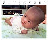 成長日記:2008/06/05 台南.自宅