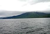 北海道旅遊:支芴湖 (1)