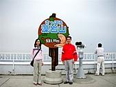 北海道旅遊:札幌藻岩山 (6)
