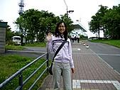 北海道旅遊:札幌藻岩山 (8)