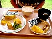 北海道旅遊:定山溪 (17)