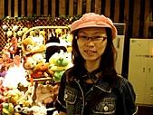 北海道旅遊:北一哨子 (2)