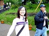 北海道旅遊:支芴湖 (4)