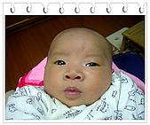 成長日記:2008/03/14 台南.自宅