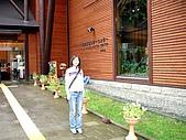北海道旅遊:支芴湖 (5)