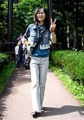 北海道旅遊:名水公園 (3)