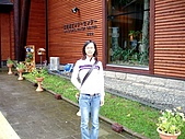 北海道旅遊:支芴湖 (6)