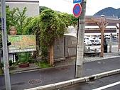 北海道旅遊:定山溪 (19)