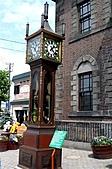 北海道旅遊:北一哨子 (3)