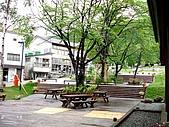 北海道旅遊:支芴湖 (7)