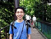 北海道旅遊:名水公園 (4)