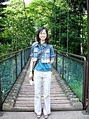 北海道旅遊:名水公園 (5)