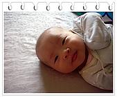 成長日記:2008/04/27 台南.自宅