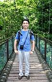 北海道旅遊:名水公園 (6)
