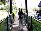 北海道旅遊:名水公園 (7)