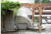 北海道旅遊:定山溪 (20)