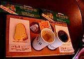 北海道旅遊:北一哨子 (4)