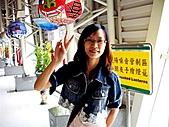 北海道旅遊:小港機場-7月10日 (1)