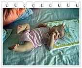 成長日記:2008/05/04 台南.自宅