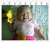 成長日記:2008/05/24 台南.自宅