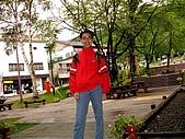 北海道旅遊:支芴湖 (8)