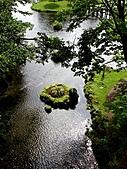 北海道旅遊:名水公園 (8)