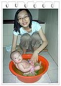 成長日記:2008/05/25 台南.自宅