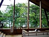 北海道旅遊:支芴湖 (9)
