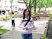 北海道旅遊:支芴湖 (10)