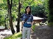 北海道旅遊:名水公園 (10)