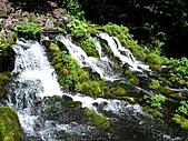 北海道旅遊:名水公園 (11)