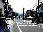 北海道旅遊:北一哨子 (9)