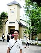 北海道旅遊:拓真館 (2)
