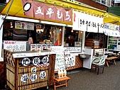 北海道旅遊:支芴湖 (15)