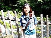 北海道旅遊:名水公園 (14)