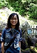 北海道旅遊:名水公園 (15)