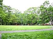 北海道旅遊:支芴湖 (19)