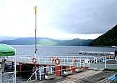 北海道旅遊:支芴湖 (20)