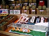 北海道旅遊:北一哨子 (14)