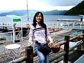 北海道旅遊:支芴湖 (21)