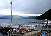 北海道旅遊:支芴湖 (22)