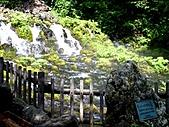 北海道旅遊:名水公園 (17)