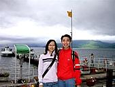 北海道旅遊:支芴湖 (23)