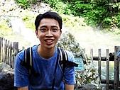 北海道旅遊:名水公園 (18)