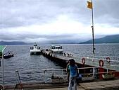 北海道旅遊:支芴湖 (24)