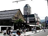北海道旅遊:北一哨子 (16)