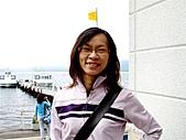 北海道旅遊:支芴湖 (25)