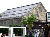 北海道旅遊:北一哨子 (17)